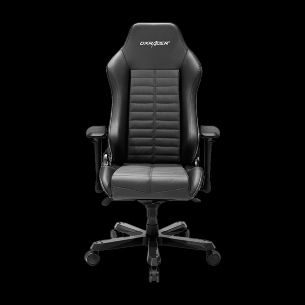 DXRacer Iron OH/IS133/N Black цена