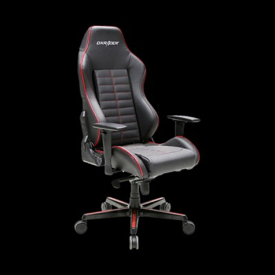 DXRacer Drifting OH/DJ188/NR Black/Red