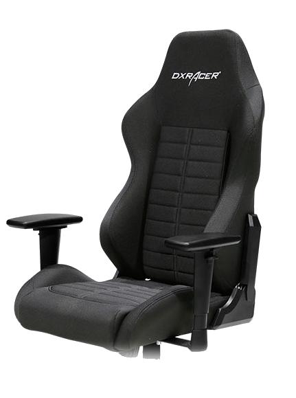 Кресло DXRacer OHDM132N