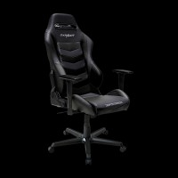 DXRacer Drifting OH/DM166/N Black