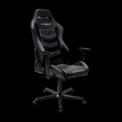 DXRacer Drifting OH/DM166/N Black купить