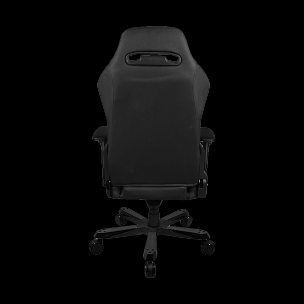 DXRacer Iron OH/IS166/N Black фото