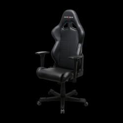 DXRacer Racing OH/RW99/N Black