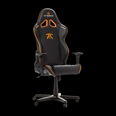 DXRacer Racing OH/RZ58/N Fnatic Special Edition