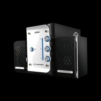 Edifier E3100 Black\Blue