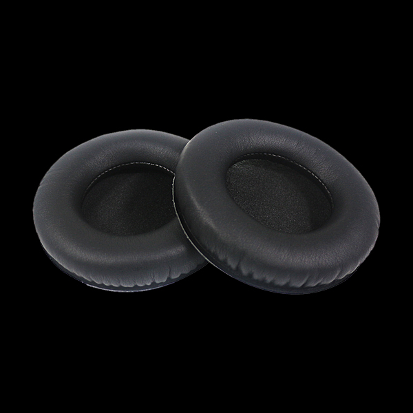 Earcups for SteelSeries Siberia v2/Siberia 200 купить