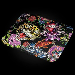 Ed Hardy Full Color Small