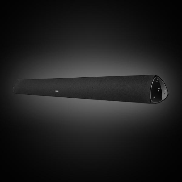 Edifier CineSound B1 Soundbar купить