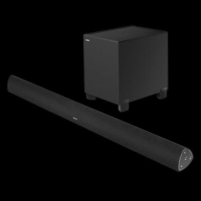 Edifier CineSound B7 Soundbar купить