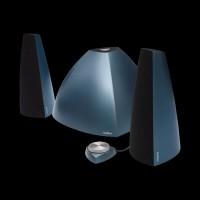 Edifier e3350 Prisma Gem Blue