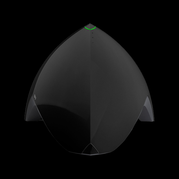 Edifier e3360 Prisma Encore Black цена