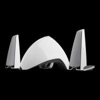 Edifier e3360 Prisma Encore White