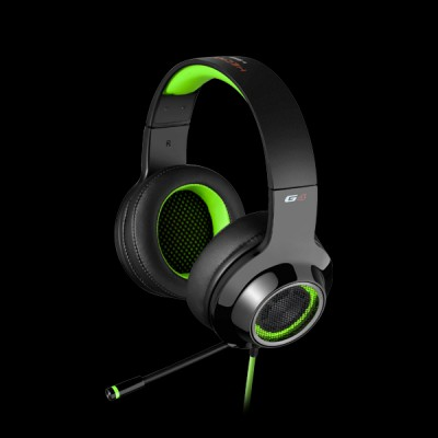 Edifier G4 Green купить