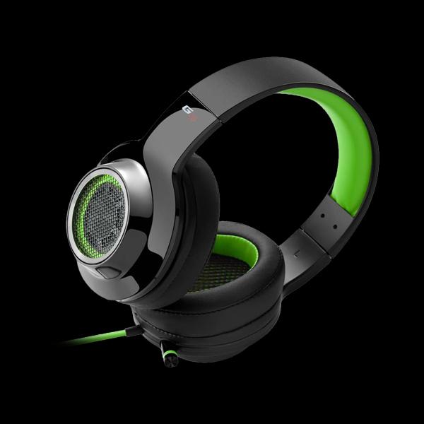Edifier G4 Green цена