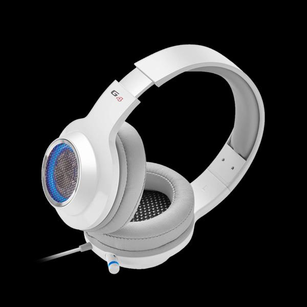Edifier G4 White цена