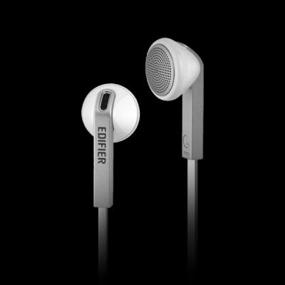 Edifier H190 White/Silver купить