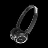Edifier H650 Black