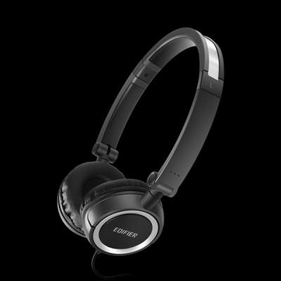 Edifier H650 Black купить