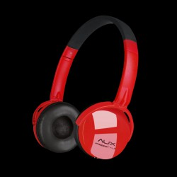 Edifier H750 Red