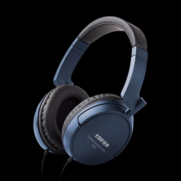 Edifier H840 Blue купить