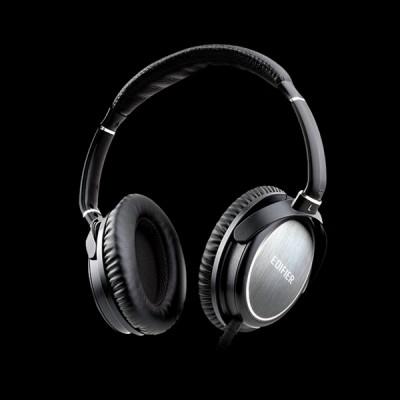 Edifier H850 Black купить