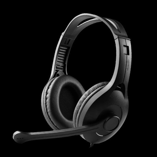 Edifier K800 Black купить