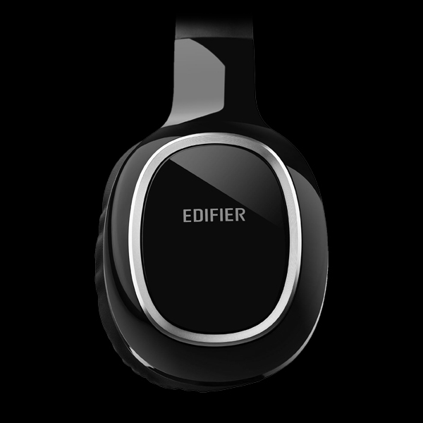 Edifier K815 Black фото