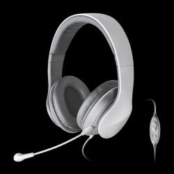 Edifier K830 White