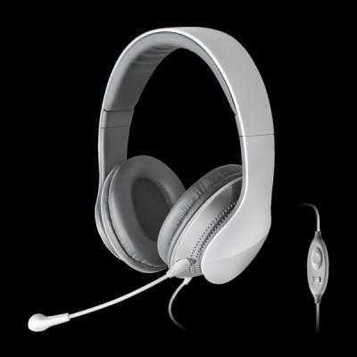 Edifier K830 White купить