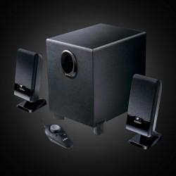 Edifier M1350 Black