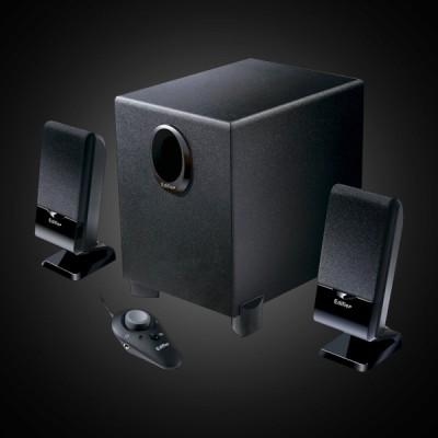 Edifier M1350 Black купить
