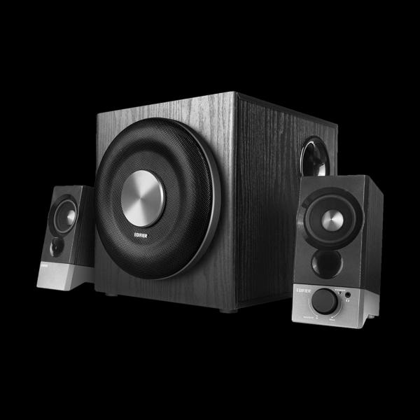 Edifier M3600D THX купить