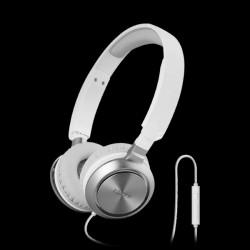 Edifier M710 White