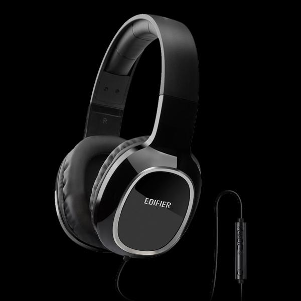Edifier M815 Black купить