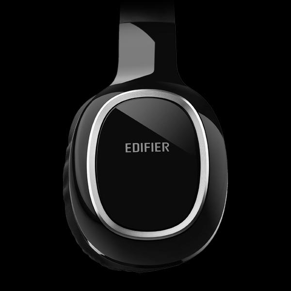 Edifier M815 Black фото