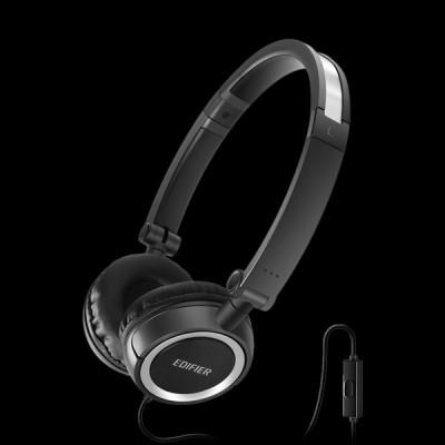 Edifier P650 Black купить