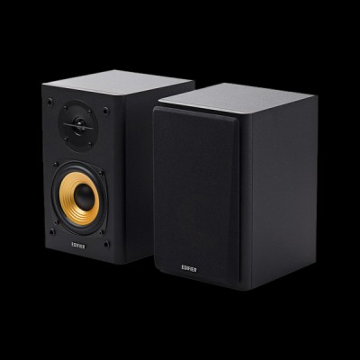 Edifier R1000T4 Black купить
