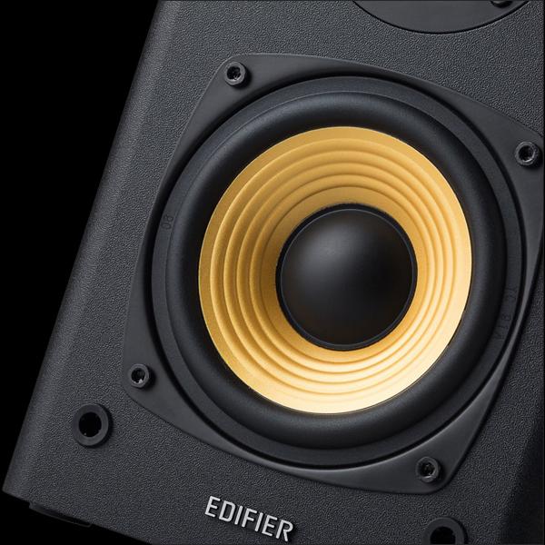 Edifier R1000T4 Black цена