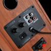 Edifier R1000T4 Brown - изображение №1