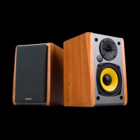 Edifier R1010BT Brown
