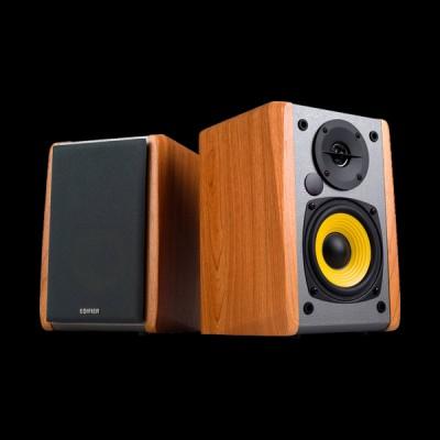 Edifier R1010BT Brown