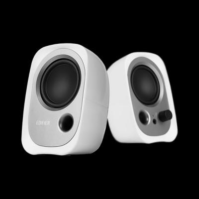 Edifier R12U White купить