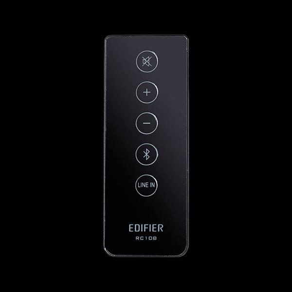 Edifier R1700BT Black фото