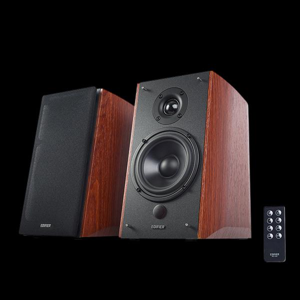 Edifier R1900TV купить