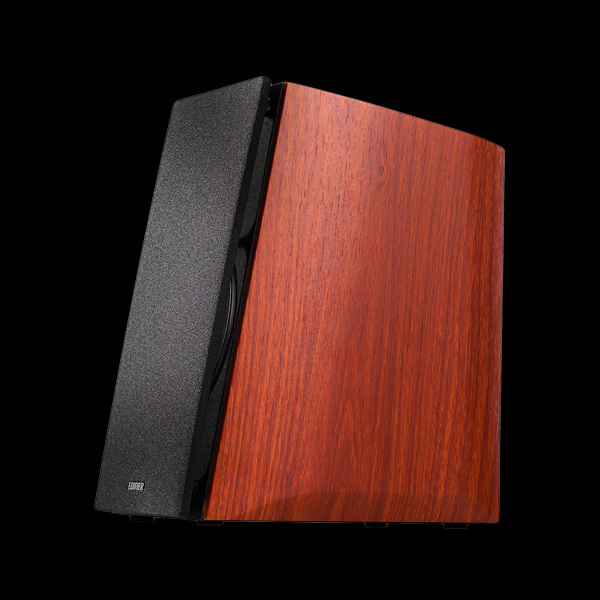 Edifier R2000DB Brown цена