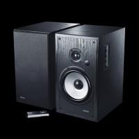 Edifier R2600 Plus