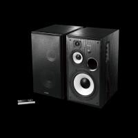 Edifier R2800