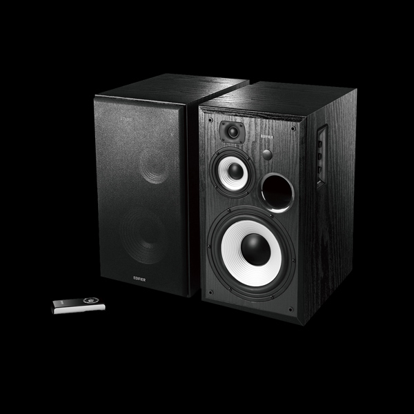 Edifier R2800 купить