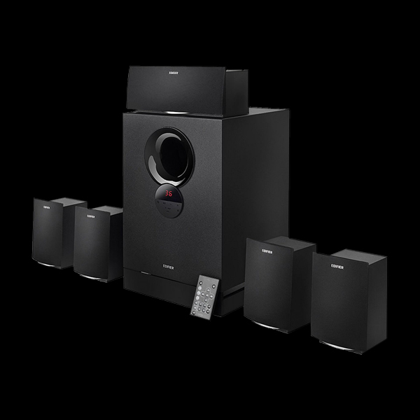 Edifier R501T III купить
