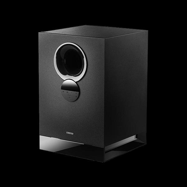 Edifier R501T III стоимость